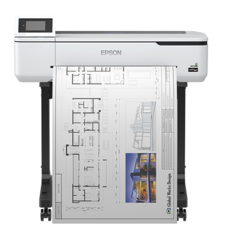 Technische Plotter/CAD