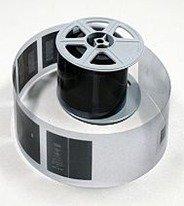 Langzeitarchivieren / Mikrofilm