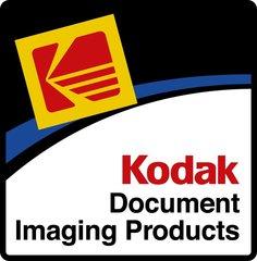 Kodak Document Imaging Center (DIG)