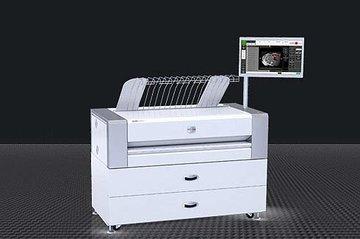 Technische Plotter/CAD  s/w