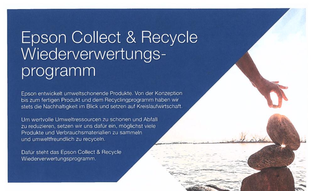 Epson-programme-de-recyclage