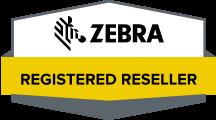 Zebra-Etikettendrucker-s-w