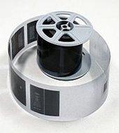 Langzeitarchivieren-Mikrofilm