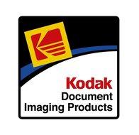 Kodak-Document-Imaging-Center-(DIG)