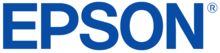 Epson-Inkjetdrucker-farbig