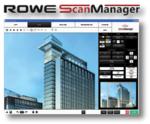 ROWE Scan 850i-55