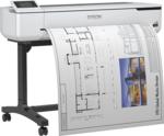 Epson SC-T5100