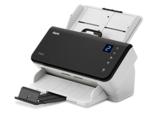 E1025 Business-Scanner_