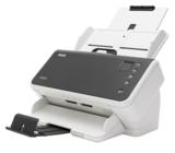 S2050 Desktopscanner_