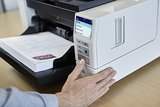 i4850 Dokumentenscanner A3_