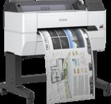 Epson SC-T3400 (Seite)