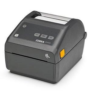Zebra ZD420 Thermotransfer