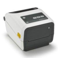 Zebra ZD420 Healthcare - Farbbandkassetten