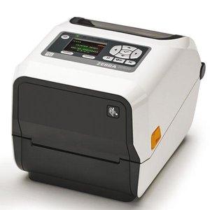 Zebra ZD620 Thermotransfer Healthcare