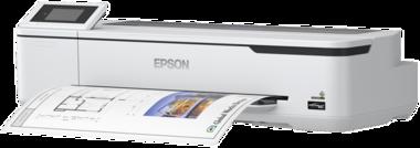 Epson SC-T3100N