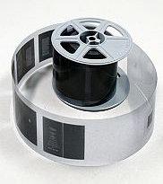 Zeutschel Mikroskop OE 350