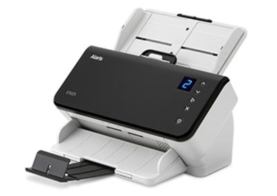 E1025 Business-Scanner