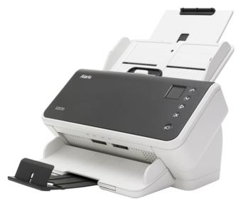 S2050 Desktopscanner