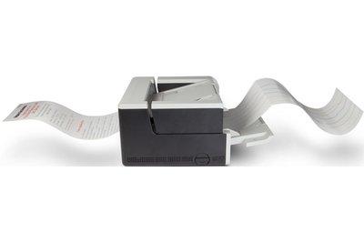 i3200 Dokumentenscanner A3
