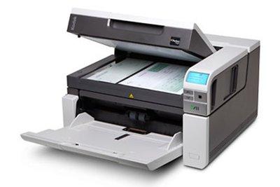 i3250 Dokumentenscanner A3