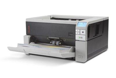 i3300 Dokumentenscanner A3