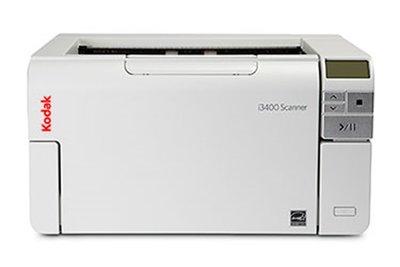 i3400 Dokumentenscanner A3