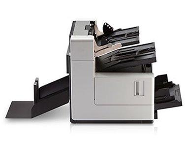 i5650S Dokumentenscanner A3